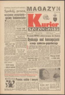 Kurier Szczeciński. 1986 nr 193