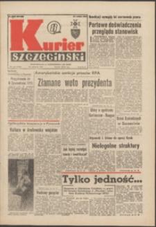 Kurier Szczeciński. 1986 nr 194