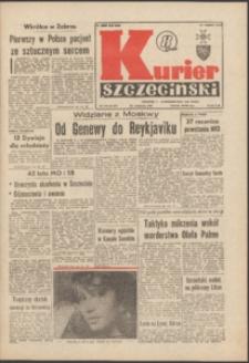 Kurier Szczeciński. 1986 nr 195
