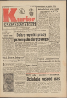 Kurier Szczeciński. 1986 nr 196