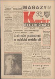 Kurier Szczeciński. 1986 nr 2