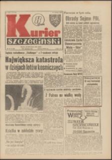 Kurier Szczeciński. 1986 nr 20