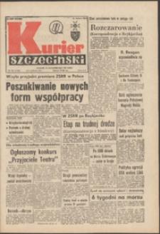 Kurier Szczeciński. 1986 nr 200