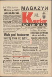 Kurier Szczeciński. 1986 nr 203