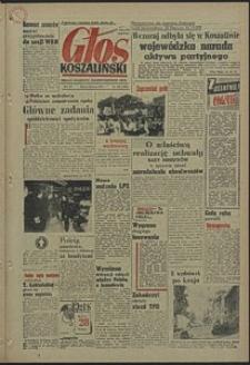 Głos Koszaliński. 1957, maj, nr 126