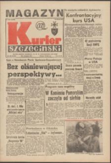 Kurier Szczeciński. 1986 nr 208