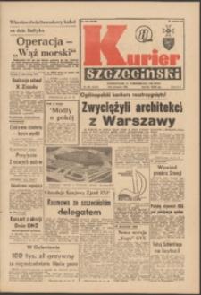 Kurier Szczeciński. 1986 nr 209