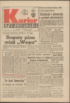 Kurier Szczeciński. 1986 nr 210