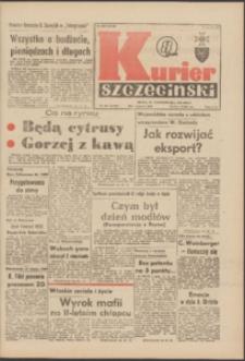 Kurier Szczeciński. 1986 nr 211