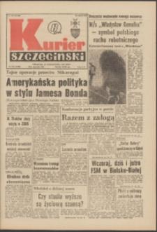 Kurier Szczeciński. 1986 nr 212