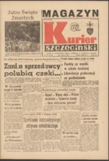 Kurier Szczeciński. 1986 nr 213