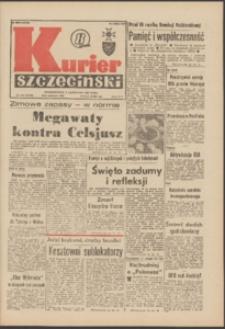 Kurier Szczeciński. 1986 nr 214