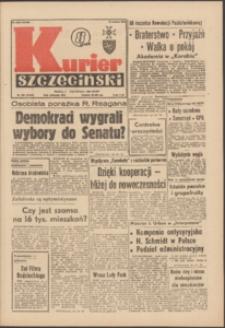 Kurier Szczeciński. 1986 nr 216