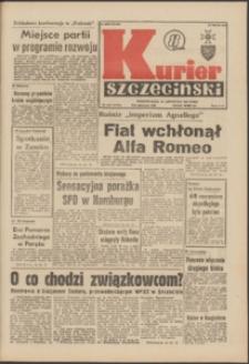 Kurier Szczeciński. 1986 nr 219