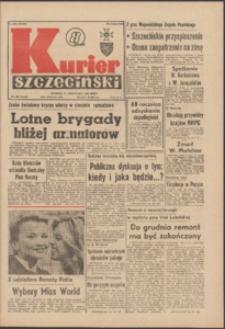 Kurier Szczeciński. 1986 nr 220