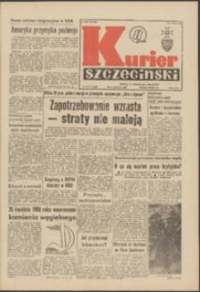 Kurier Szczeciński. 1986 nr 221