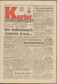 Kurier Szczeciński. 1986 nr 222