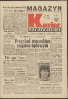 Kurier Szczeciński. 1986 nr 223