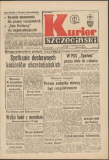 Kurier Szczeciński. 1986 nr 225