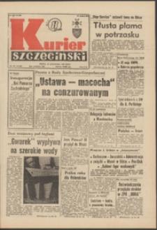 Kurier Szczeciński. 1986 nr 226