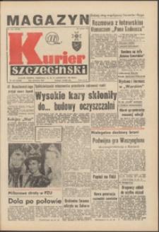 Kurier Szczeciński. 1986 nr 228