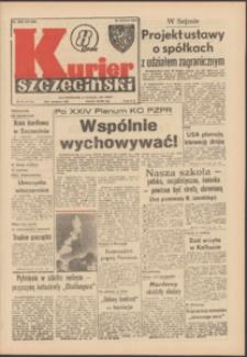 Kurier Szczeciński. 1986 nr 23