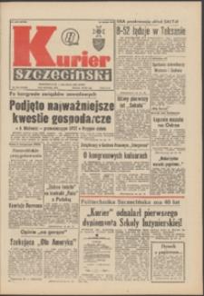 Kurier Szczeciński. 1986 nr 234