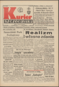 Kurier Szczeciński. 1986 nr 236