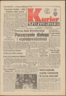Kurier Szczeciński. 1986 nr 239