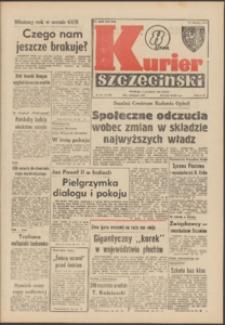 Kurier Szczeciński. 1986 nr 24