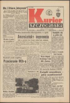 Kurier Szczeciński. 1986 nr 241