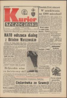 Kurier Szczeciński. 1986 nr 242