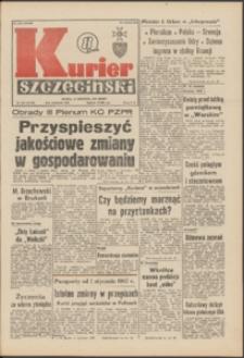 Kurier Szczeciński. 1986 nr 246