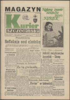 Kurier Szczeciński. 1986 nr 251