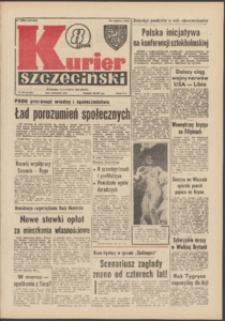 Kurier Szczeciński. 1986 nr 29