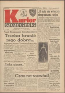 Kurier Szczeciński. 1986 nr 3