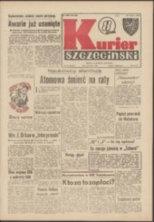 Kurier Szczeciński. 1986 nr 30
