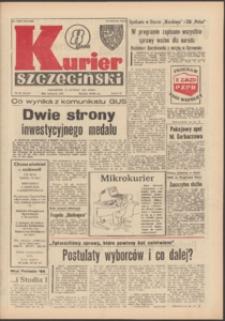 Kurier Szczeciński. 1986 nr 31