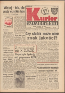 Kurier Szczeciński. 1986 nr 34