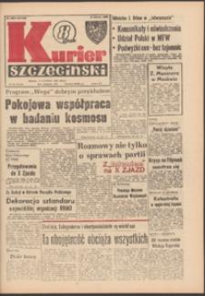 Kurier Szczeciński. 1986 nr 35