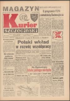Kurier Szczeciński. 1986 nr 37