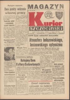 Kurier Szczeciński. 1986 nr 42