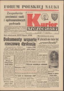 Kurier Szczeciński. 1986 nr 46