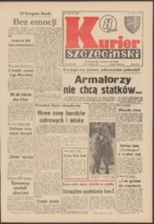 Kurier Szczeciński. 1986 nr 48