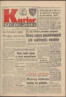 Kurier Szczeciński. 1986 nr 5