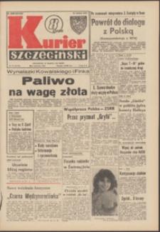 Kurier Szczeciński. 1986 nr 51