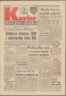 Kurier Szczeciński. 1986 nr 53