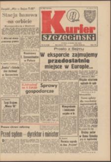 Kurier Szczeciński. 1986 nr 54