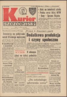 Kurier Szczeciński. 1986 nr 55