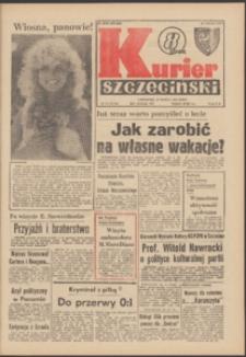 Kurier Szczeciński. 1986 nr 56